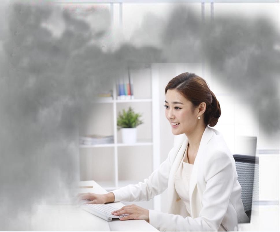 办公区空气环境防护解决方案