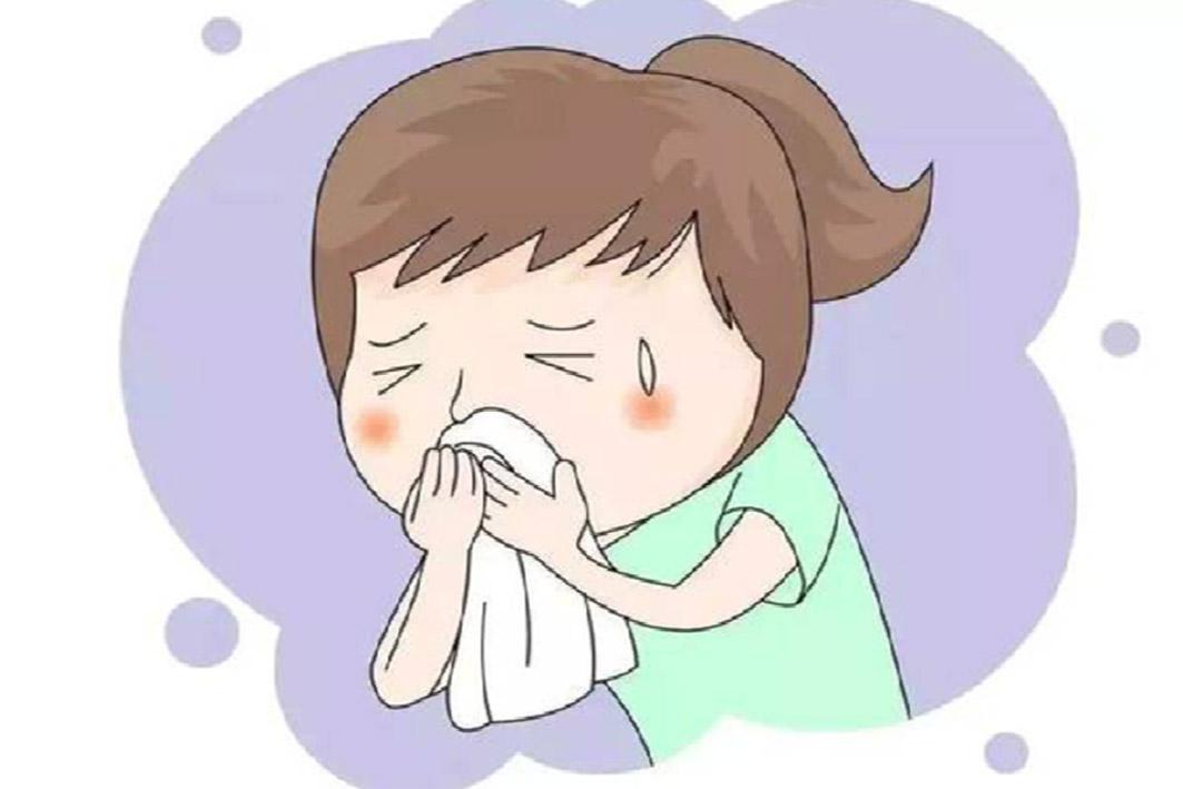 儿童冬季防流感解决方案